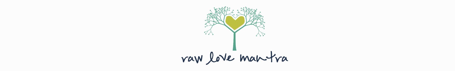 Raw Love Mantra – RAWLOVE